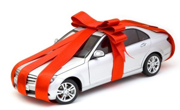 Машины в подарок брату 981
